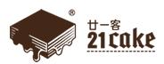 21cake_logo