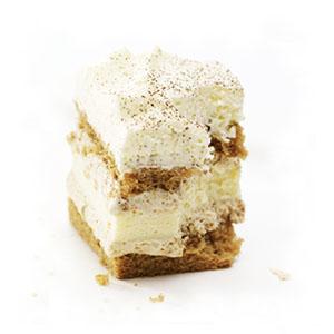 卡布其诺蛋糕